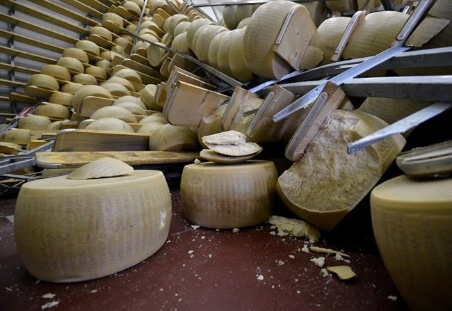 parmigiano-terremoto-emilia_650x447