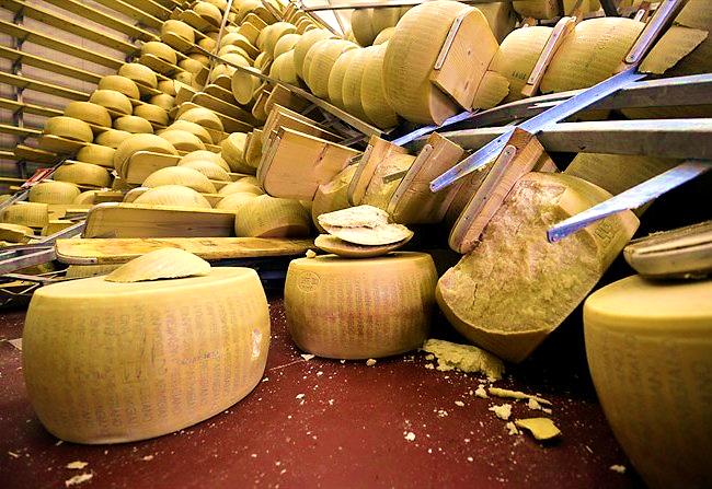 parmigiano-terremoto-emilia_650x447.jpg